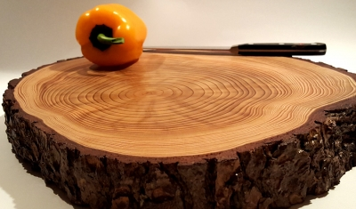 cutting-board-round6