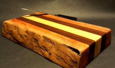 cutting-board2