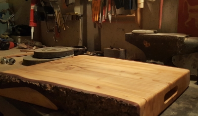 wood-Chopping-board